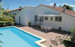 Holiday home 807464 for 8 persons in Le Porge