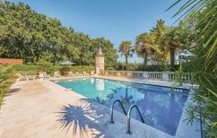 Villa 807476 per 8 persone in Saint-Vivien-de-Médoc