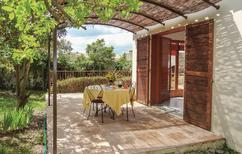 Maison de vacances 807531 pour 2 personnes , Cazevieille