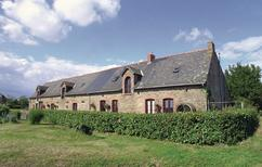 Holiday home 807571 for 13 persons in Eancé