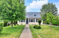 Vakantiehuis 807572 voor 4 personen in La Fresnais