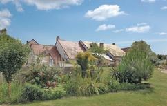 Villa 807608 per 8 persone in Dame-Marie-les-Bois