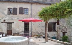 Holiday home 807620 for 7 persons in Preuilly-sur-Claise