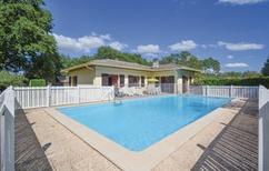 Villa 807633 per 6 persone in Garosse
