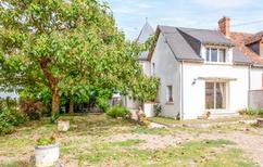 Rekreační dům 807659 pro 5 osob v Les Montils