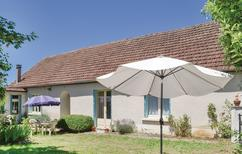 Holiday home 807702 for 4 persons in Dégagnac