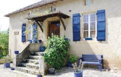 Mieszkanie wakacyjne 807707 dla 6 osób w Frayssinet-Le-Gelat