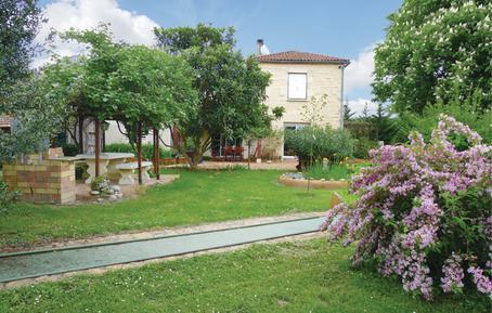 Ferienhaus 807736 für 6 Personen in Colayrac-Saint-Cirq