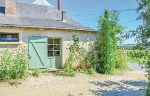 Villa 807768 per 4 persone in Brissac-Quincé
