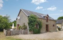 Holiday home 807809 for 5 persons in Brucheville