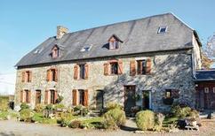 Ferienhaus 807850 für 4 Personen in Maupertuis