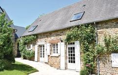 Ferienhaus 807898 für 5 Personen in Saint-Pierre-Langers