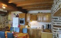Ferienhaus 807923 für 6 Erwachsene + 2 Kinder in La Dorée