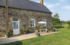 Casa de vacaciones 807924 para 4 adultos + 2 niños en La Rouaudière