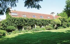 Ferienhaus 807960 für 8 Personen in Hennebont
