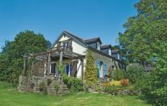 Villa 807962 per 6 persone in Langonnet