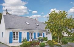 Villa 807981 per 14 persone in Penestin