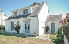 Villa 807982 per 9 persone in Penestin