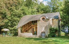 Villa 808009 per 5 persone in Héry-Dreuzy