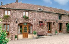 Holiday home 808037 for 10 persons in Caumont