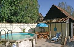 Casa de vacaciones 808048 para 2 personas en Ergny