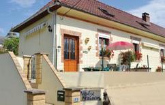 Ferienhaus 808072 für 4 Personen in Ligny-sur-Canche