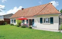 Ferienhaus 808073 für 6 Personen in Lottinghen