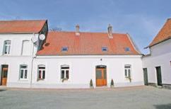 Vakantiehuis 808080 voor 8 personen in Marconnelle