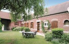 Casa de vacaciones 808087 para 6 personas en Thièvres