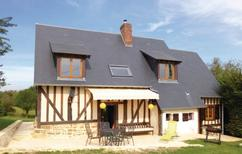 Holiday home 808133 for 8 persons in Vimoutiers