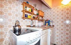 Ferienwohnung 808158 für 2 Personen in Argelès-sur-Mer
