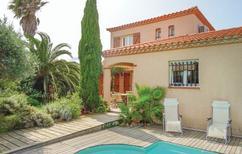 Villa 808184 per 8 persone in Saint-Laurent-de-la-Salanque