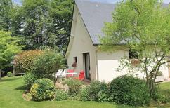 Holiday home 808228 for 2 persons in Ectot-l'Auber