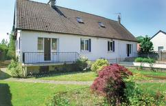 Holiday home 808245 for 12 persons in Regnière-Écluse