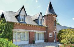 Ferienhaus 808246 für 6 Personen in Roisel