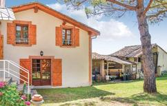 Holiday home 808261 for 4 persons in Canals