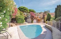 Villa 808312 per 5 persone in Rayol-Canadel-sur-Mer