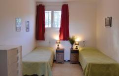Ferienhaus 808319 für 6 Personen in Sollies-Toucas