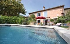 Maison de vacances 808370 pour 2 personnes , Cheval-Blanc