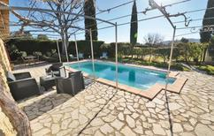 Holiday home 808374 for 4 persons in Cucuron
