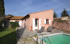 Maison de vacances 808389 pour 4 personnes , L'Isle-sur-la-Sorgue