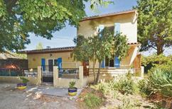 Ferienhaus 808402 für 6 Personen in Mazan