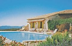 Ferienhaus 808430 für 6 Personen in Venasque