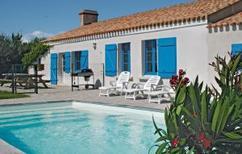 Vakantiehuis 808441 voor 10 personen in Bois-de-Cene