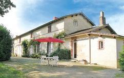 Vakantiehuis 808458 voor 5 personen in La Chapelle-Hermier