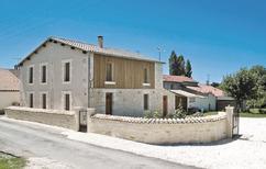 Vakantiehuis 808473 voor 6 personen in Le Coudreau