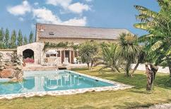 Holiday home 808476 for 7 persons in Les Magnils-Reigniers