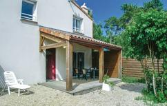Ferienhaus 808478 für 4 Personen in Longeville-sur-Mer