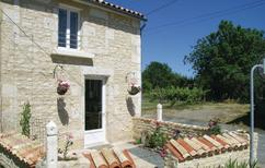 Holiday home 808497 for 2 persons in Saint Sigismond