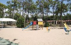 Villa 808503 per 6 persone in Saint-Hilaire-de-Riez